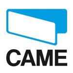 1238_came_logo