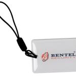 BENTEL KEY 2