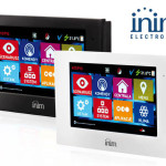INIM TOUCH 2