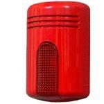 notifier-allarme-incendio-antincendio-sirena-convenzionale-24vcc-en-54-3