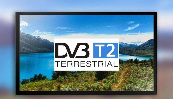 DVB-T2-1-700x400