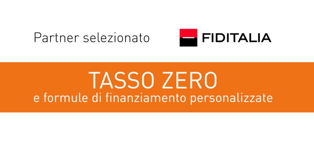 banner-fiditalia-newsletter-1024x487