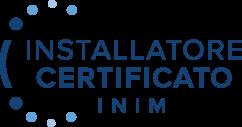 inim-marchio-installatore-certificato